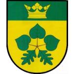 Obecní úřad Mičovice – logo společnosti