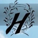 MANOS-PLUS s.r.o.- POHŘEBNÍ SLUŽBA CHURAŇ – logo společnosti