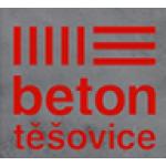 BETON - Těšovice, spol. s r.o. – logo společnosti