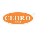 CEDRO sole s.r.o. – logo společnosti