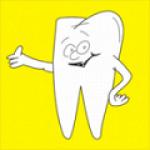 Kocánová-Wander, zubní laboratoř a zubní ordinace České Budějovice spol. s r.o. – logo společnosti