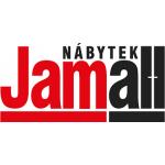 JAMALL-CZ, a.s. – logo společnosti