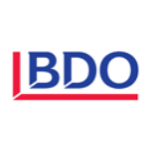 BDO CB s.r.o. – logo společnosti