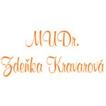 Kravarová Zdeňka MUDr. - gynekologie a porodnictví – logo společnosti