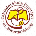 Základní škola Prostějov – logo společnosti