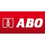 ABO valve, s.r.o. – logo společnosti