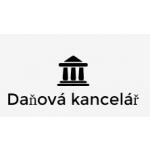 Honzírek Richard, Ing. - Daňová kancelář – logo společnosti