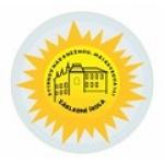 Základní škola Rychnov nad Kněžnou, Masarykova 563 – logo společnosti