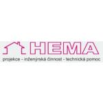 Matějčková Helena – logo společnosti