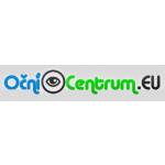 OPTOPLUS s.r.o. – logo společnosti