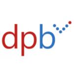 DATA-PLAN Bohemia spol. s r.o. – logo společnosti