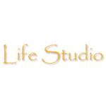 Skálová Milena - Life-Studio – logo společnosti
