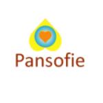 Kulturně vzdělávací centrum Pansofie, o.p.s. – logo společnosti