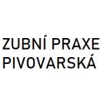 Zubní praxe Pivovarská s.r.o. – logo společnosti