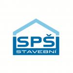 Střední průmyslová škola stavební, České Budějovice, Resslova 2 – logo společnosti