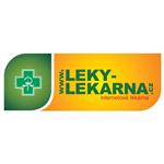 PHARMACA s.r.o. - Lékárna před špitálem – logo společnosti
