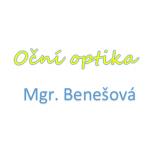 Benešová Eva, Mgr. – logo společnosti