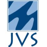 Jihočeský vodárenský svaz – logo společnosti