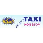 Eurotaxi České Budějovice spol. s r.o. – logo společnosti