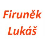 Firuněk Lukáš – logo společnosti
