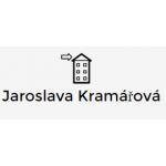 Kramářová Jaroslava – logo společnosti