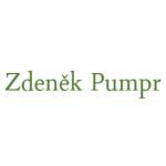 Pumpr Zdeněk - výškové práce – logo společnosti