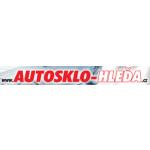 FC Autosklo-Hleďa Vyškov, o. s. - AUTOSKLO HLEĎA – logo společnosti