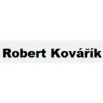 Kovářík Robert – logo společnosti