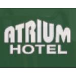 HOTEL ATRIUM - AZ Real, spol. s r.o. – logo společnosti