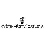 Květinová síň CATLEYA – logo společnosti