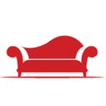 AKRIM, spol. s r.o. – logo společnosti