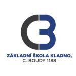 Základní škola Kladno, C.Boudy 1188 – logo společnosti