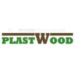 PLASTWOOD s.r.o. – logo společnosti