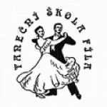 Taneční škola - Fíla s.r.o. – logo společnosti