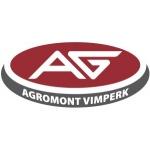 AGROMONT VIMPERK spol. s r.o. – logo společnosti