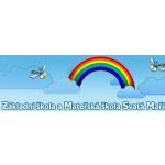 Základní škola a Mateřská škola Svatá Maří – logo společnosti