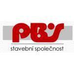 Stavební společnost P.B.Š spol. s r.o. – logo společnosti