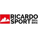 Ricardo sport – logo společnosti