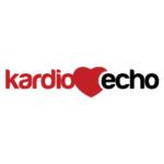 KARDIOECHO s.r.o. – logo společnosti