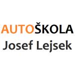 Lejsek Josef – logo společnosti