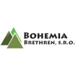 Bohemia Brethren, s.r.o. – logo společnosti