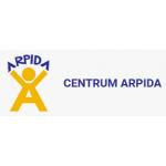 Arpida, centrum pro rehabilitaci osob se zdravotním postižením, z.ú. – logo společnosti
