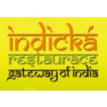 LUMBINI TRADE s.r.o. - indická restaurace – logo společnosti
