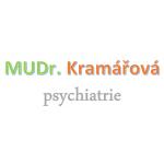Naděžda Kramářová MUDr. – logo společnosti