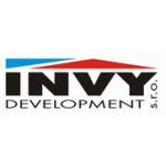 INVY s.r.o. – logo společnosti