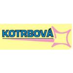 CENTRUM LÉČEBNÉ REHABILITACE-MARIE KOTRBOVÁ s.r.o. – logo společnosti