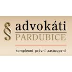 Zborník Stanislav Mgr. – logo společnosti