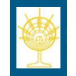 PARAMENTA s.r.o. - Kongregace Sester Nejsvětější Svátosti – logo společnosti