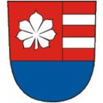Město České Velenice – logo společnosti