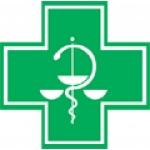LÉKÁRNA LANNOVA TŘÍDA s.r.o. – logo společnosti